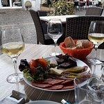 Photo de Restaurant Euzkadi
