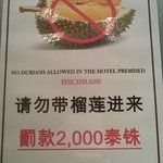 Photo of Trinity Silom Hotel