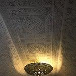 Riad Argan Picture