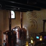 Photo of Jan Olbracht Old-Town Brewery