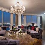 The Amiri Suite