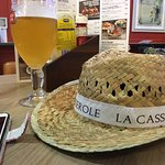 Photo de La Casserole