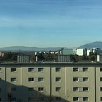 Photo de Crowne Plaza Geneva