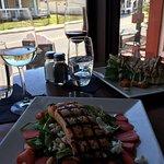 Rustico Restaurant & Wine Bar Foto