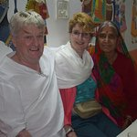 Photo de Atithi Guest House Pushkar