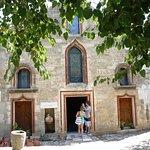 Photo de Castle of St. Peter