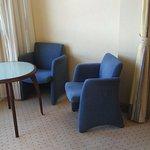Foto de Talaso Hotel Louxo la Toja
