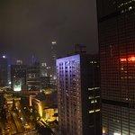 Foto de Gloucester Luk Kwok Hong Kong