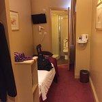 Foto de Coronation Hotel