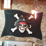 Photo of Le Quai des Pirates