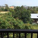 Foto de Mercure Samui Chaweng Tana Hotel