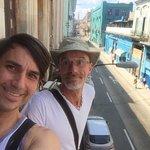 Foto de Casa Habana DAVID's House