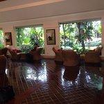 Foto de Laluna Hotel and Resort