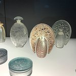 Musee Lalique