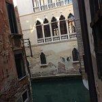Photo of B&B Palazzo Minelli