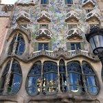 Photo de Hotel Duquesa de Cardona