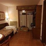 Photo de Planibel Residence – TH Resorts