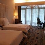 Photo de Sunway Resort Hotel & Spa