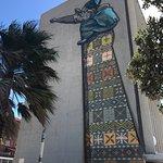 Photo of Cape Town Free Walking Tours