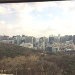 Photo of Ramada Seoul Hotel