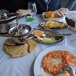 Mauritania Grill Photo