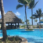 Pool - Hard Rock Hotel & Casino Punta Cana Photo