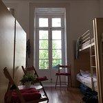 Photo de Porto Lounge Hostel & Guesthouse