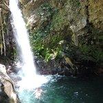 Costa Rica , Pura vida !!