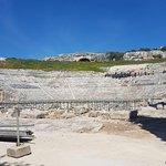 Photo of Greek Theater