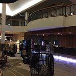 Photo of Mercure Gold Coast Resort