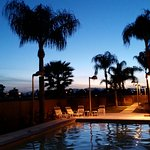 Photo de Red Lion Inn & Suites Perris