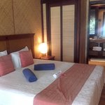 Hotel Maitai Rangiroa Photo