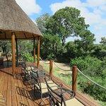 Photo of Hoyo-Hoyo Safari Lodge