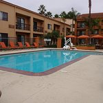 Foto de Courtyard Los Angeles Hacienda Heights/Orange County