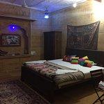 Photo of Hotel Pol Haveli