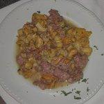 Photo of Restaurante El Chato