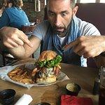 Photo de The Burger & Beer Joint