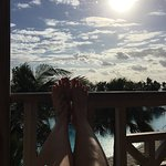 Photo de Taino Beach Resort & Clubs