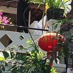 Photo of Rambutan Resort - Siem Reap