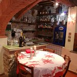 Photo of Ristorante La Tavernetta