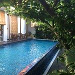 Photo of Arana Suite Hotel