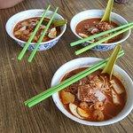 ภาพถ่ายของ Restoran Sin Lean Lee