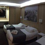 Photo of Hotel Club mmv Val Thorens - Les Arolles