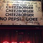 Foto di Tastebud Tours - Chicago Food Tours
