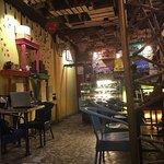 Photo de Nibs Cafe & Chocolataria