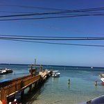 Photo of Splash Inn Dive Resort