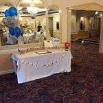 Foto de Crofter's Hotel
