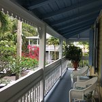 Photo of Angelina Guest House