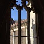 Bebenhausen Abbey Foto