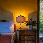 Photo of Experience Relais Il Termine Country & Sea